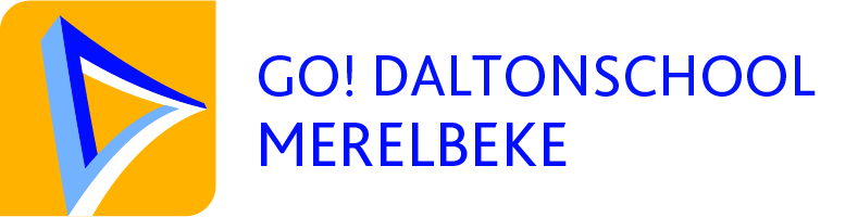 Daltonschool Merelbeke