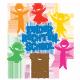 kinderrechtenschool-2018